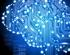 Communicating With Machines Via Brain Activity