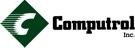 Computrol Inc.