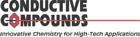 Conductive Compounds, Inc.