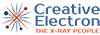 Creative Electron, Inc.