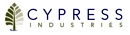 Cypress Industries