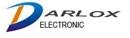 Darlox Electronic