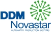 DDM Novastar Inc.