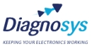 Diagnosys Systems, Inc