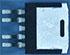 D-PAK Voiding: A Study to Determine the Origins of D-PAK Voiding