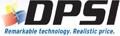 DPSI Solution Inc.