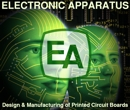 Electronic Apparatus