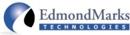 EdmondMarks Technologies