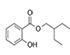Endocrine Disrupting Chemicals and Bioaccumulative Substances