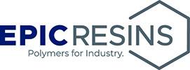 Epic Resins Logo