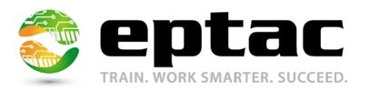 EPTAC Corporation Logo