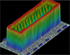 Extending 3D MRS Sensor Technology to Address Challenging Measurement and Inspection Applications