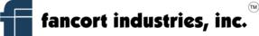 Fancort Industries Logo