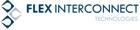 Flex Interconnect Technologies, Inc.