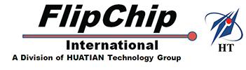 Flip Chip International Logo