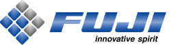Fuji America Corporation Logo