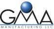 GMA Manufacturing