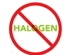 Halogen-Free Material for High Speed PCBs