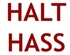 Improving Reliability Through HALT and HASS Testing