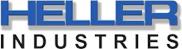 Heller Industries Inc. Logo