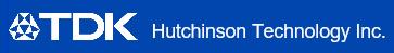 Hutchinson Technology Inc. Logo