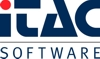 iTAC Software AG