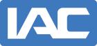 IAC Industries Logo
