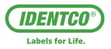 Identco International Logo