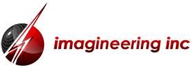 Imagineering Inc. Logo