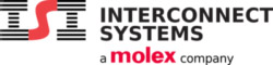 Interconnect Systems, Inc. Logo