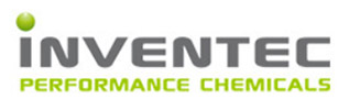 Inventec Performance Chemicals Logo