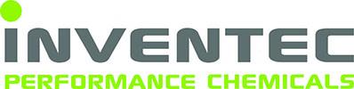 Inventec Performance Chemicals Logo