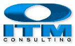 ITM Consulting Inc. Logo