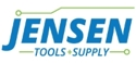 JENSEN Tools + Supply