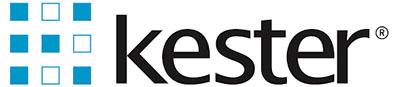 Kester Logo
