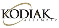 Kodiak Assembly Solutions LP Logo
