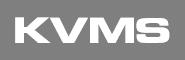 KVMS Logo