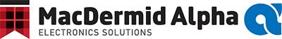 MacDermid Alpha Electronics Solutions Logo