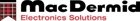 MacDermid, Inc.