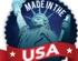 American Manufacturing Resurgence