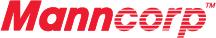 Manncorp Logo