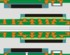 Manufacture of Aluminum Substrate PCBs