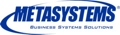 MetaSystems Inc.