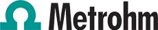 Metrohm USA Logo