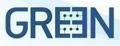Microelectronics Webinars