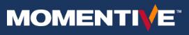 Momentive Performance Materials Inc. Logo