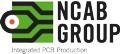 NCAB Group USA