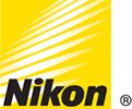 Nikon Metrology, Inc. Logo