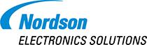 Nordson DAGE Logo
