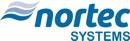 Nortec Systems